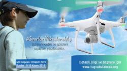 Kurs | Drone Okulu